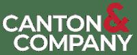 Canton-Logo-sm